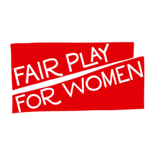 Fairplay for Women