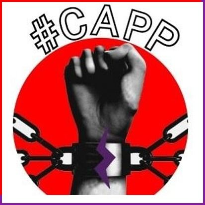 CAPP Collectif Abolition Porno Prostitution